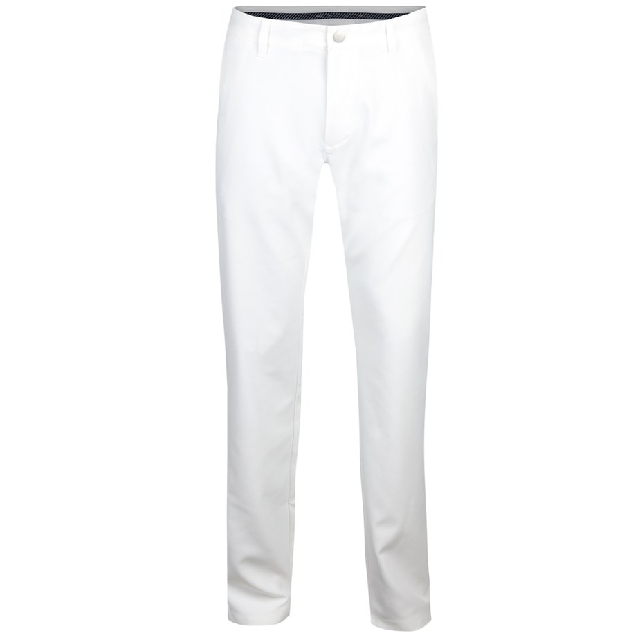 平價款: Bonobos Highland golf pant