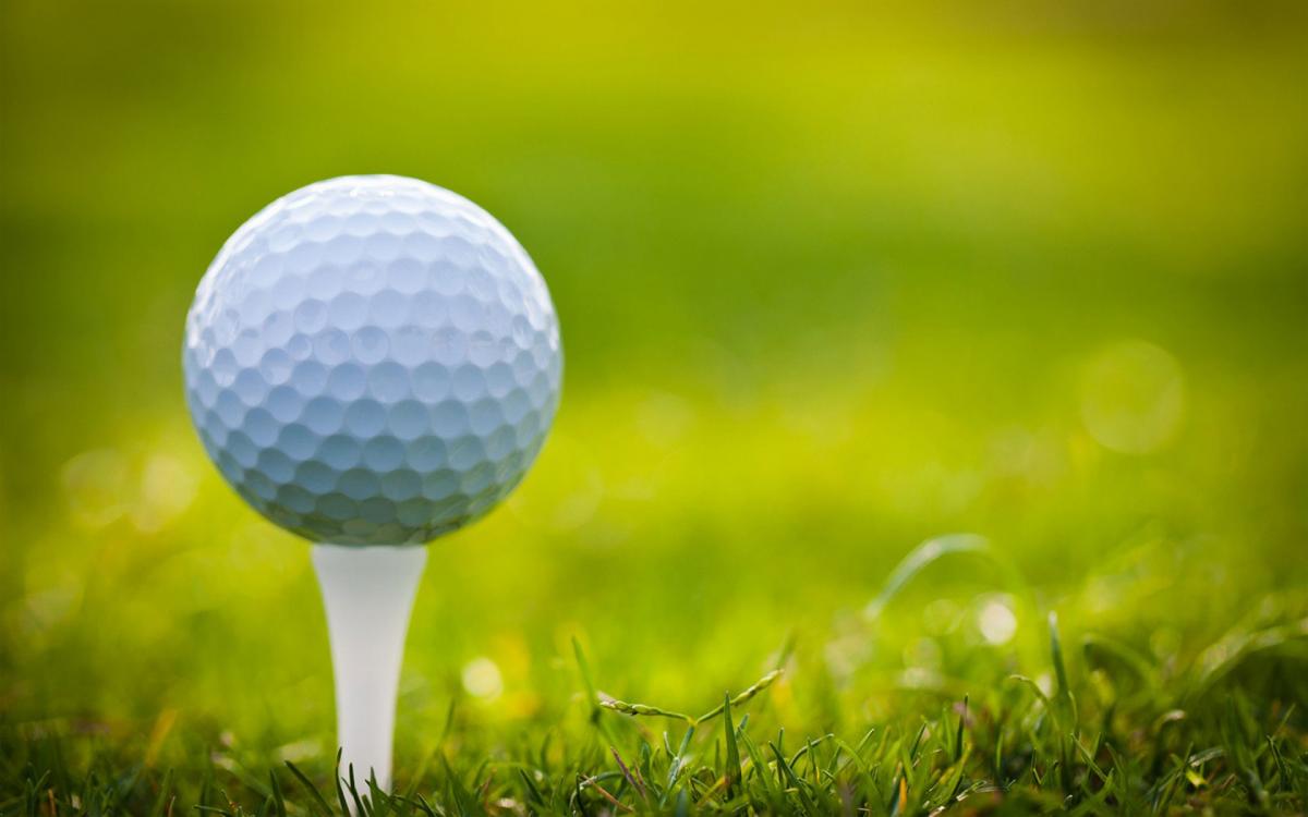高爾夫球可以使用多久不崩壞? - 高球新知 - GolfDigest高爾夫文摘